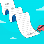 Why it is necessary to hire a will writing service?