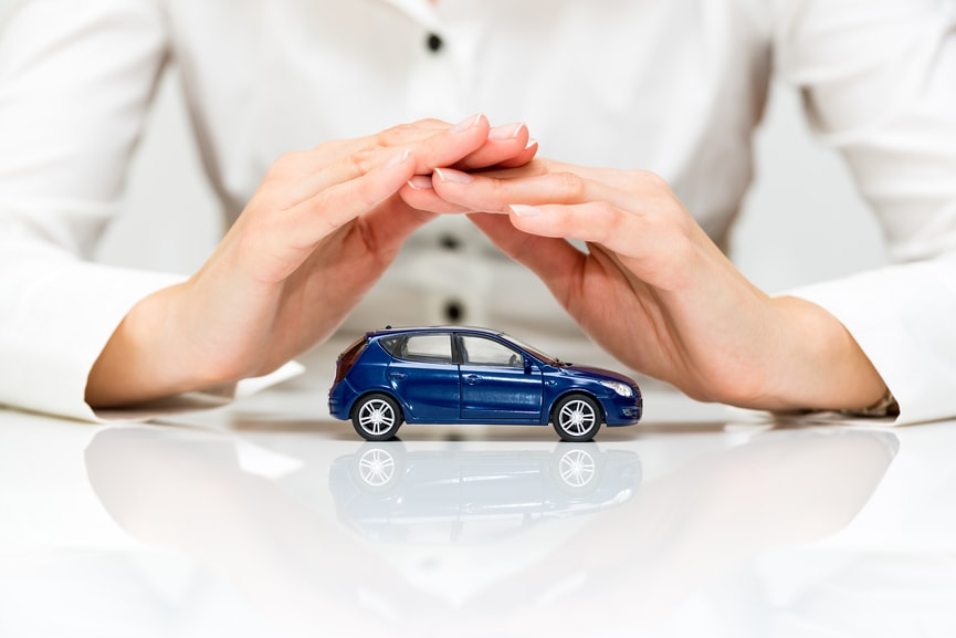 Car Warranty Confusions, Solved!